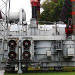 generator และการดูแลรักษาเครื่องกำเนิดไฟฟ้า