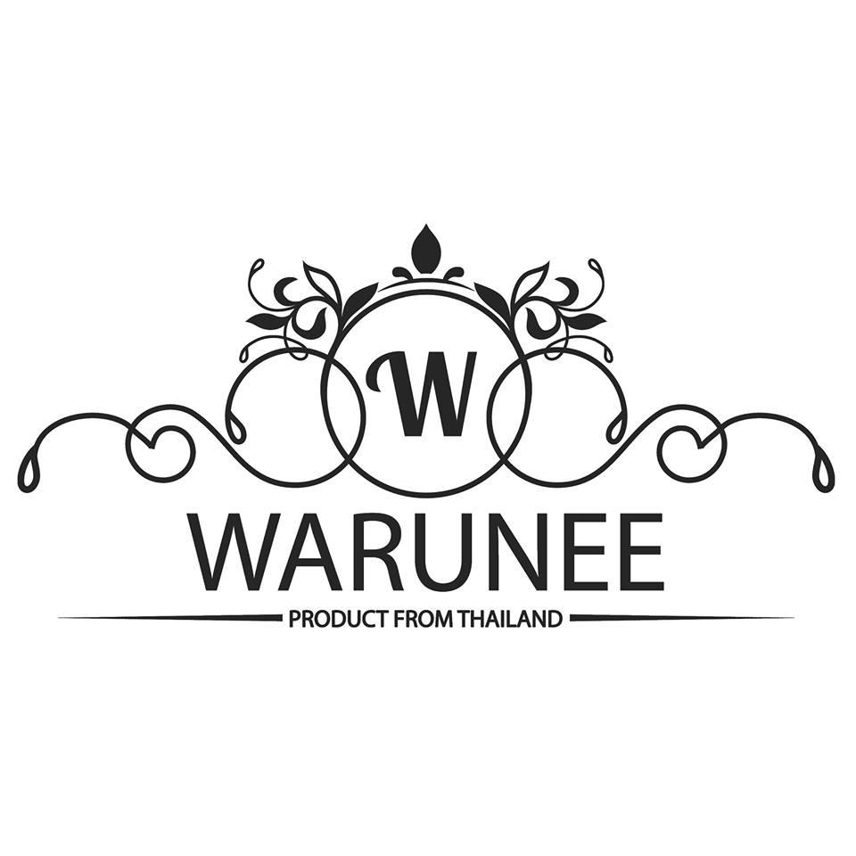 WARUNEE BEAUTY ศูนย์รวมผลิตภัณฑ์เครื่องสำอางความงามจาก สมุนไพรธรรมชาติ