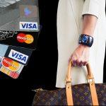 ข้อดีและข้อเสียของการใช้บัตรเครดิตในชีวิตประจำวัน